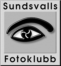 Sundsvalls fotoklubb