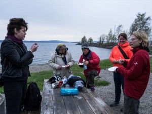 Foto: Ann-Marie Stålgren