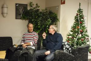 möte sjunde december-2767